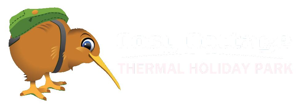 COSYLOGO
