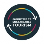 T2025 Sustainability logo compressed