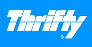 Thrifty-white-on-blue-logo-low-res-300x155